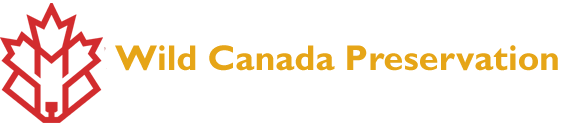 Wild Canada Preservation